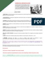ECONOMIA EN EL VIRREYNATO DEL PERU.docx