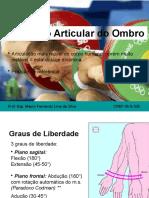 BIOMECANICA-DO-OMBRO.ppt (1)
