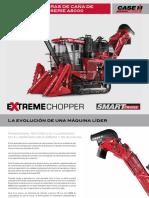 cosechadora-A8000 folleto.pdf
