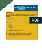 analisa saringan.pdf