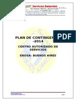 PLAN Contingencia 2014 (1)