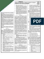 5 Normativo Examen Técnico Profesional USAC