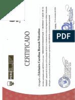 DERECHOS FUNDAMENTALES  Y SEGURIDAD Y SALUD EN EL TRABAJO.pdf