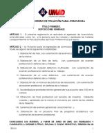 Reglamento-titulacion-licenciatura
