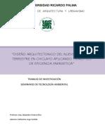 SEMINARIO TECNOLOGÍA 2016-I (Katherine Vega).pdf
