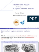 Predavanje_8.pdf