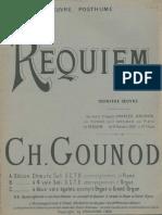 Gounod_-_Requiem_arrHenriBusser.pdf