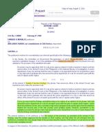 Morales v. Subido G.R. No. L-29658