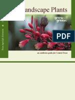 plantguide.pdf