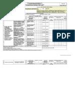 GFPI-F-022 Formato Plan de Evaluacion y Seguimiento Etapa Lectiva 1323029.PRELIMINARES de OBRA-DIURNO