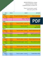 Plan Pj 2017