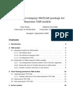 KoKo_Manual(1).pdf