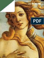 SPARKNOTES ho baciato datazione addio Data sesso app Android