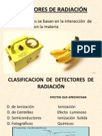 3.Detectores Nucleares (2)
