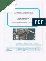 laboratorio Nº 6
