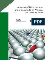 Alianzas-publico-privadas-para-el-desarrollo-en-MX.pdf