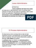 Administración General 11