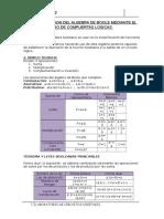 INFORME-2-DIGI (2)