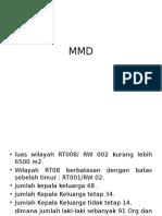 MMD_New1_New1