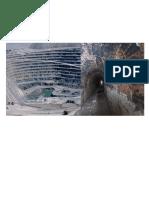 mineros peru.doc