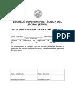 Acta de inducción seguridad lab.pdf