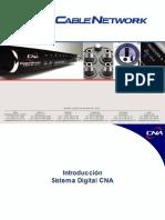 Cna Dt Qm8100