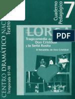 07-TRAGICOMEDIA-DE-DON-CRISTOBAL-Y-LA-SENA-ROSITA-EL-RETABLILLO-DE-DON-CRISTOBAL-97-98.pdf