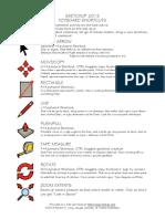 ToolsShortcuts.pdf