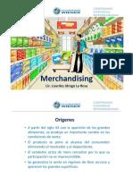 Clase_11_Merchandising__205__0.pdf