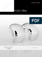Arcam-ASTM-F75-Cobalt-Chrome.pdf