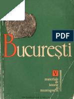 05-Bucuresti-Materiale-de-Istorie-si-Muzeografie-V-1967 (1).pdf