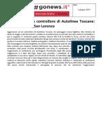 Revue Média Autolinee Toscane 02-05.06.2017