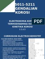 (2) Elektrokimia Korosi (29).pptx