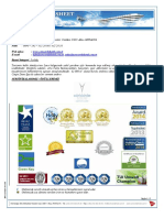 SP P01_A Rev08 Fact Sheet_Turkce