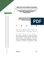 I2.1196.pdf
