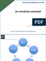 Ventilacion Mecanica Neonatal-3