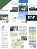 zka_Flyer-Schlammtrocknung.pdf