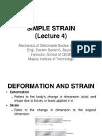 4. Simple Strain.pdf