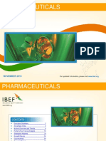 Pharmaceutical-_November_2016.pdf