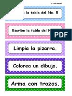 Plantilla Tarjetas Alargadas (1)