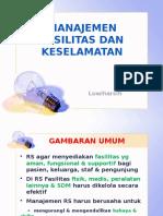 IV. MFK.pptx