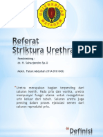 Refer At