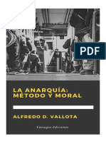 anarquiametodoymoral