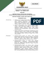 pergub.pdf
