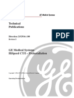 2152916_HiSpeed CT-I – Preinstallation.pdf