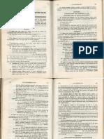 CLA Rules 1937