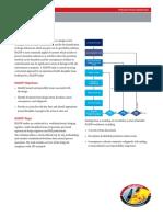 H011228.pdf