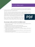 Upute za spajanje na Microsoft WiFi at CARNet.pdf