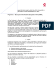 CV 17 18 Programa I 1