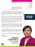 Profession de Foi t1 - 2e-Audrey Linkenheld